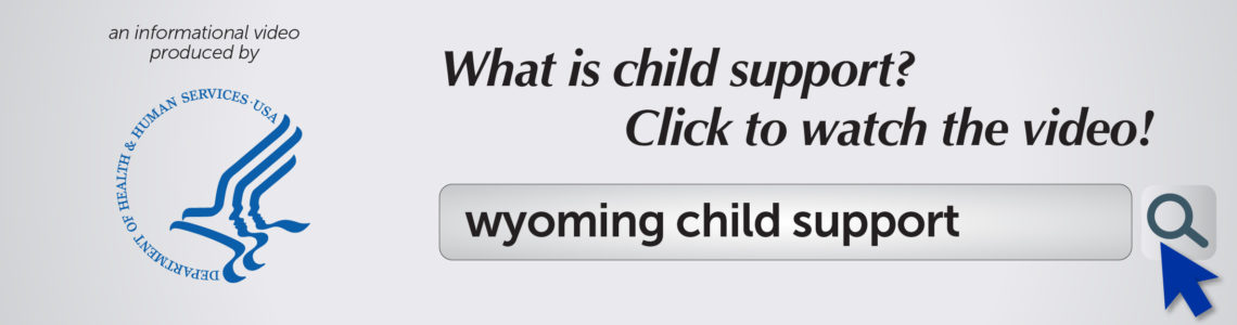 Learn more about what is child support by watching this informational video.